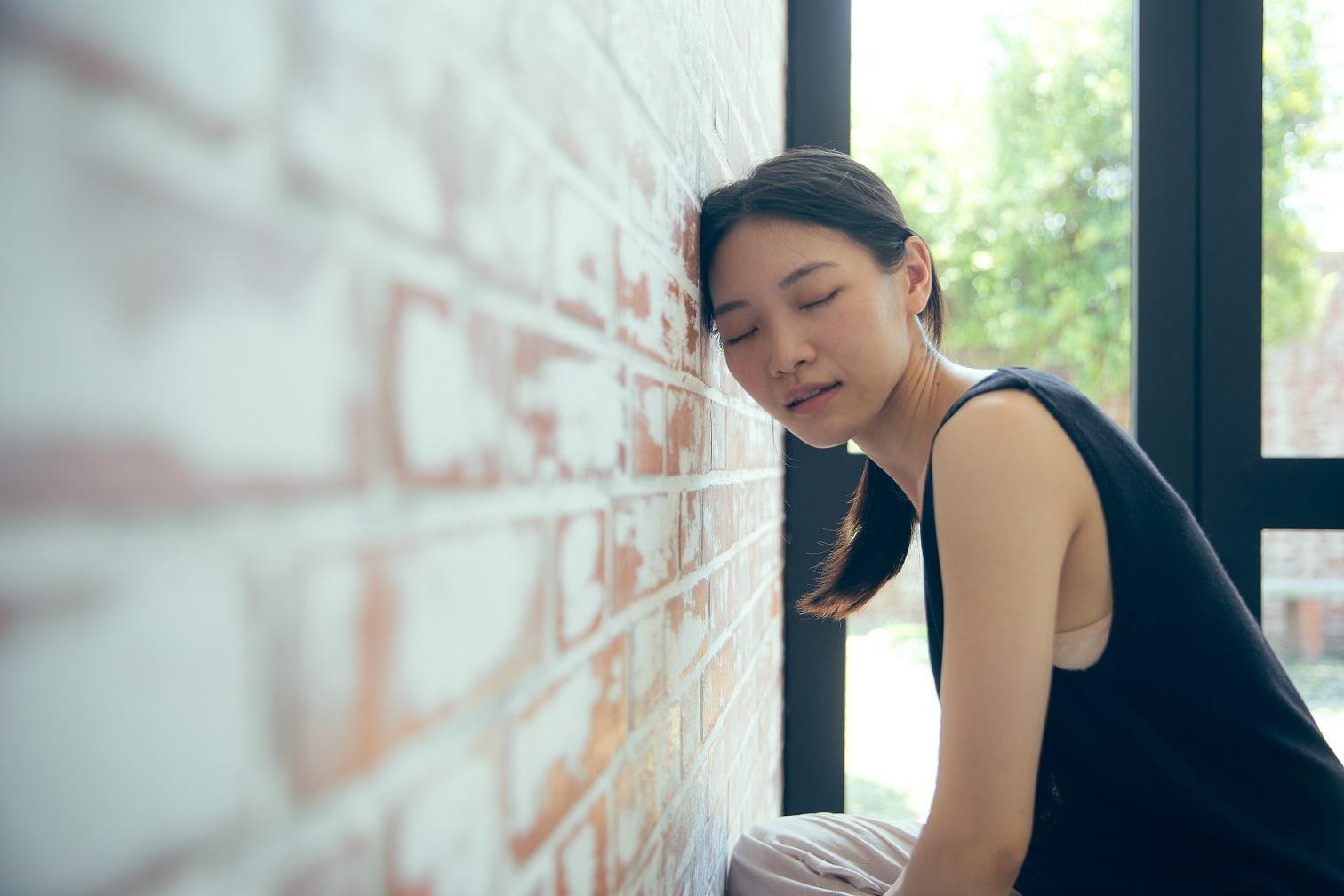 【主題三】來賓:康雅婷(攝影師:林政億) 的圖說