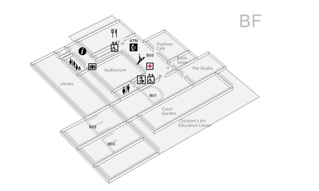 floorplan-BF
