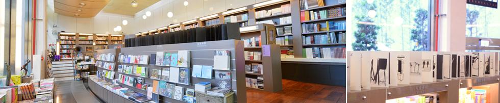 @TFAM藝術書店