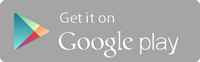 googleplay - 圖片